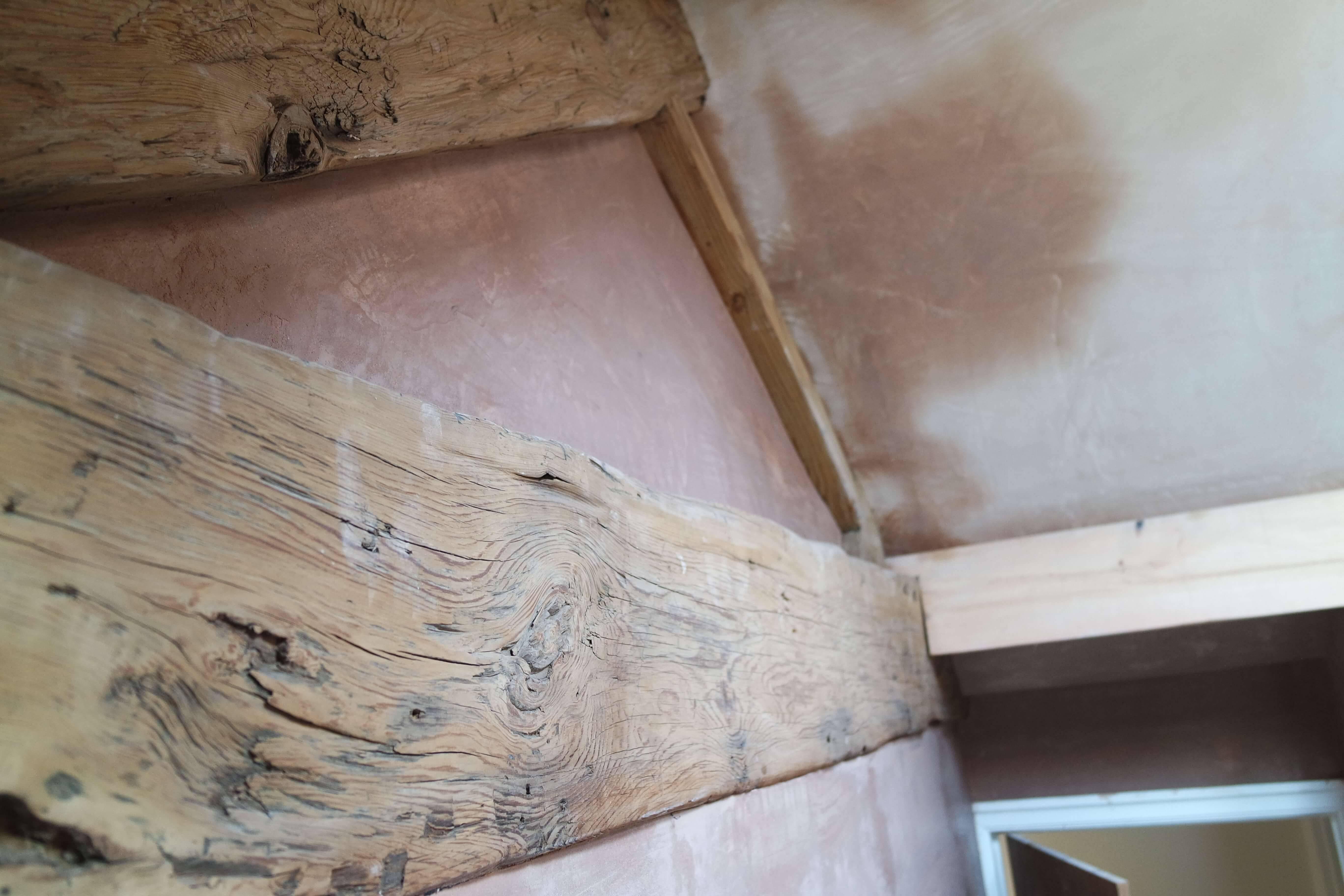 Top 28 Rustic Plaster Finish Rustic Walls Floors