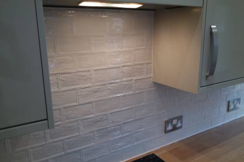 TF Building and renovations Tiling and bathroom fitting Skipton Ilkley and Harrogate