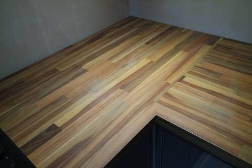 TF Building and renovations Joinery and kitchen fitting Skipton Ilkley and Harrogate