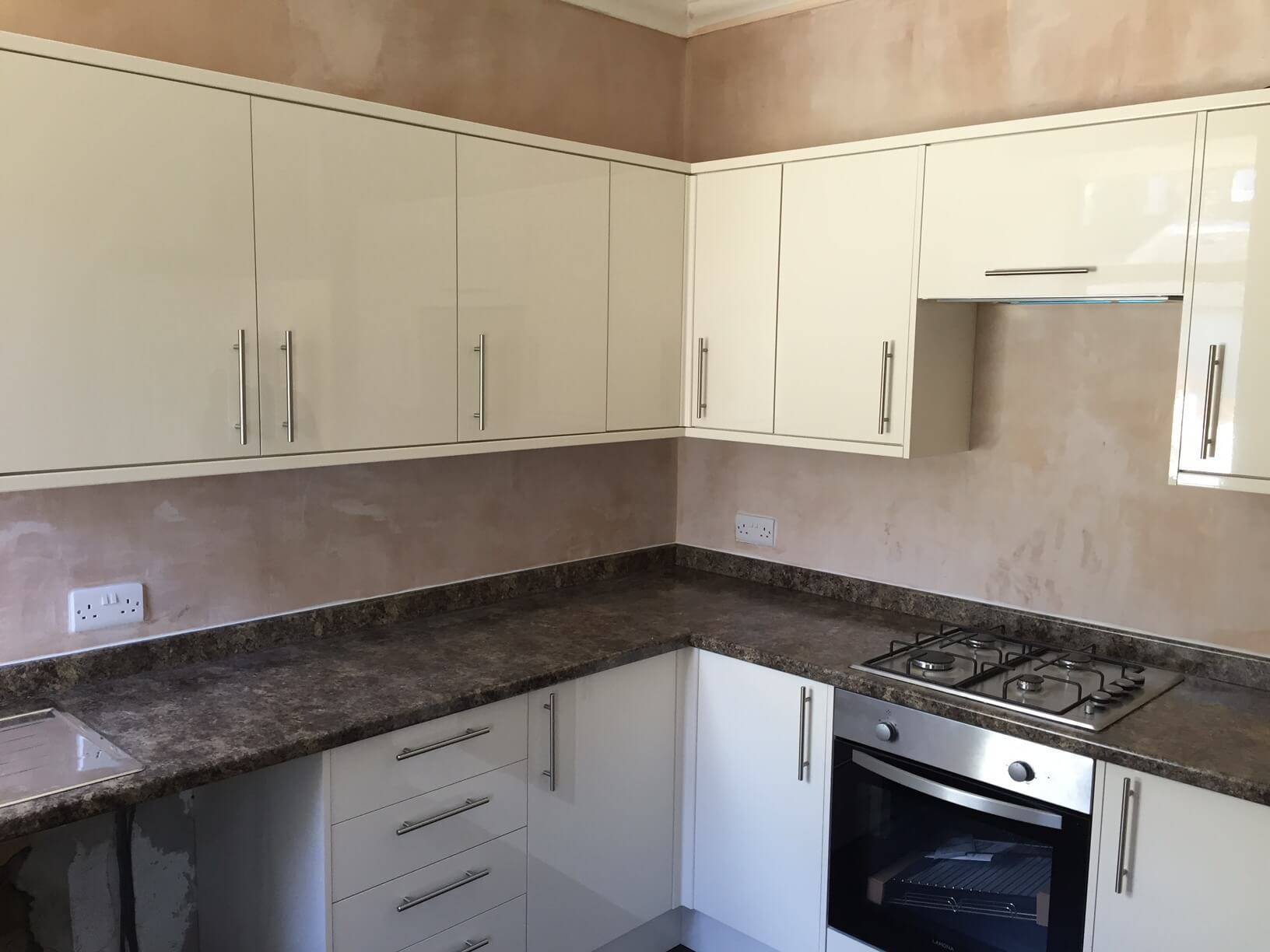 Howdens Kitchen Fitter Skipton Tf Building And Renovations Skipton Plastering And Joinery