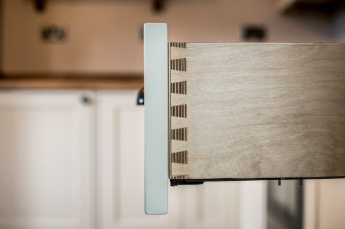 Handmade kitchens and bespoke joinery Skipton