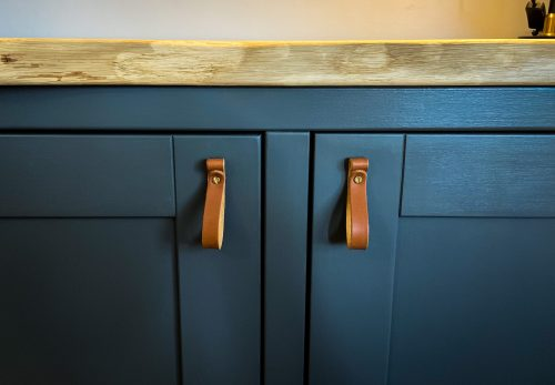 Bespoke joinery Skipton and Fitted furniture