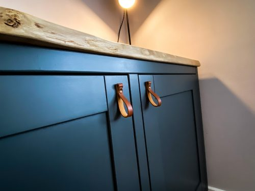 Joiner skipton, Made to measure fitted furniture