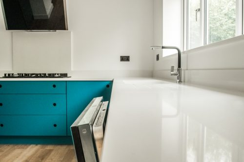 bespoke kitchens and joinery Skipton and Ilkley